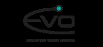 Evolution Agents | Blog