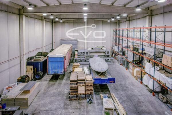 Bonded Warehouse NEWS web 3