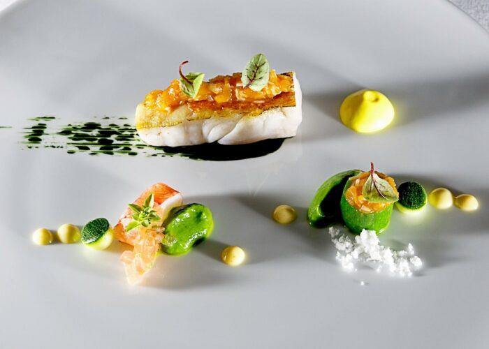 Lasarte post blog Top 5 restaurants