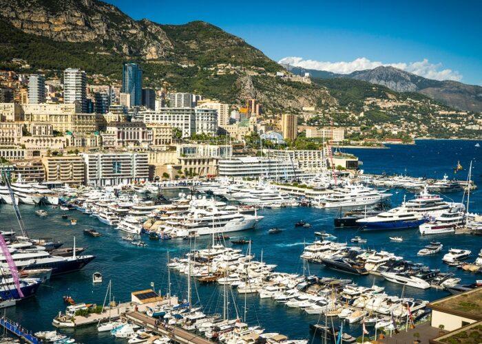 Monaco Yacht Show_v1
