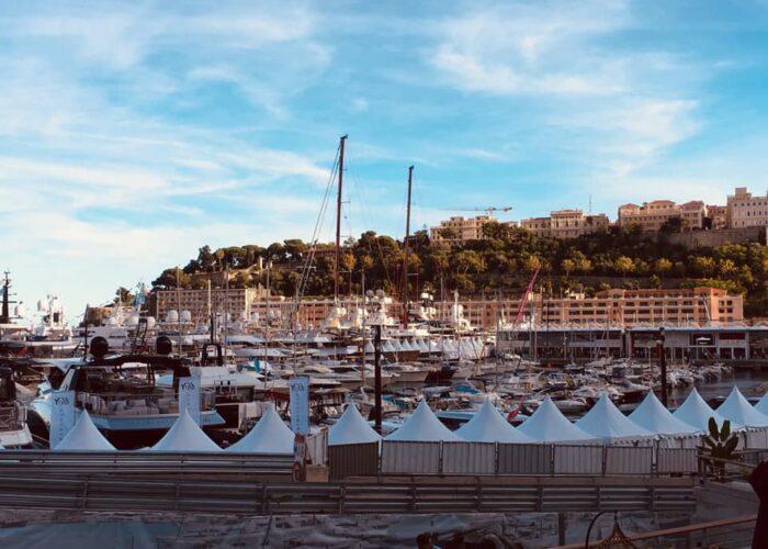 Monaco Yacht Show_v2