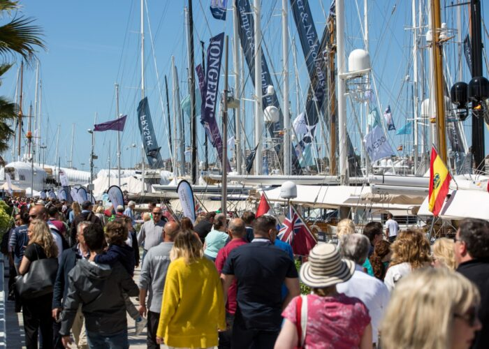 Palma Superyacht Show_2