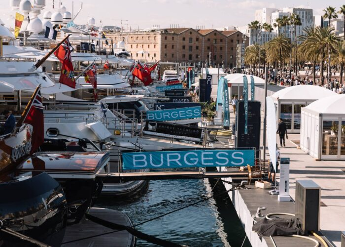 The Superyacht Show_02