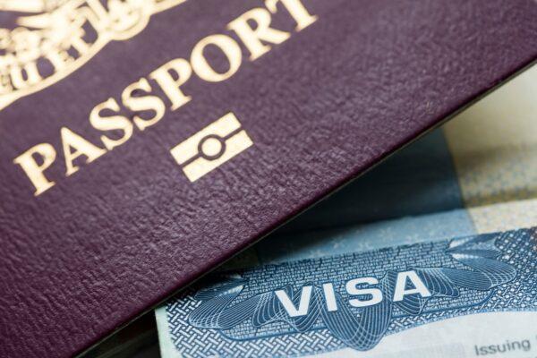Visa - Tips pre-Caribbean season_v1