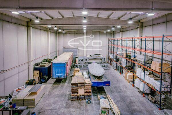 Crew & Captain storage4_Blog Evolution_v1