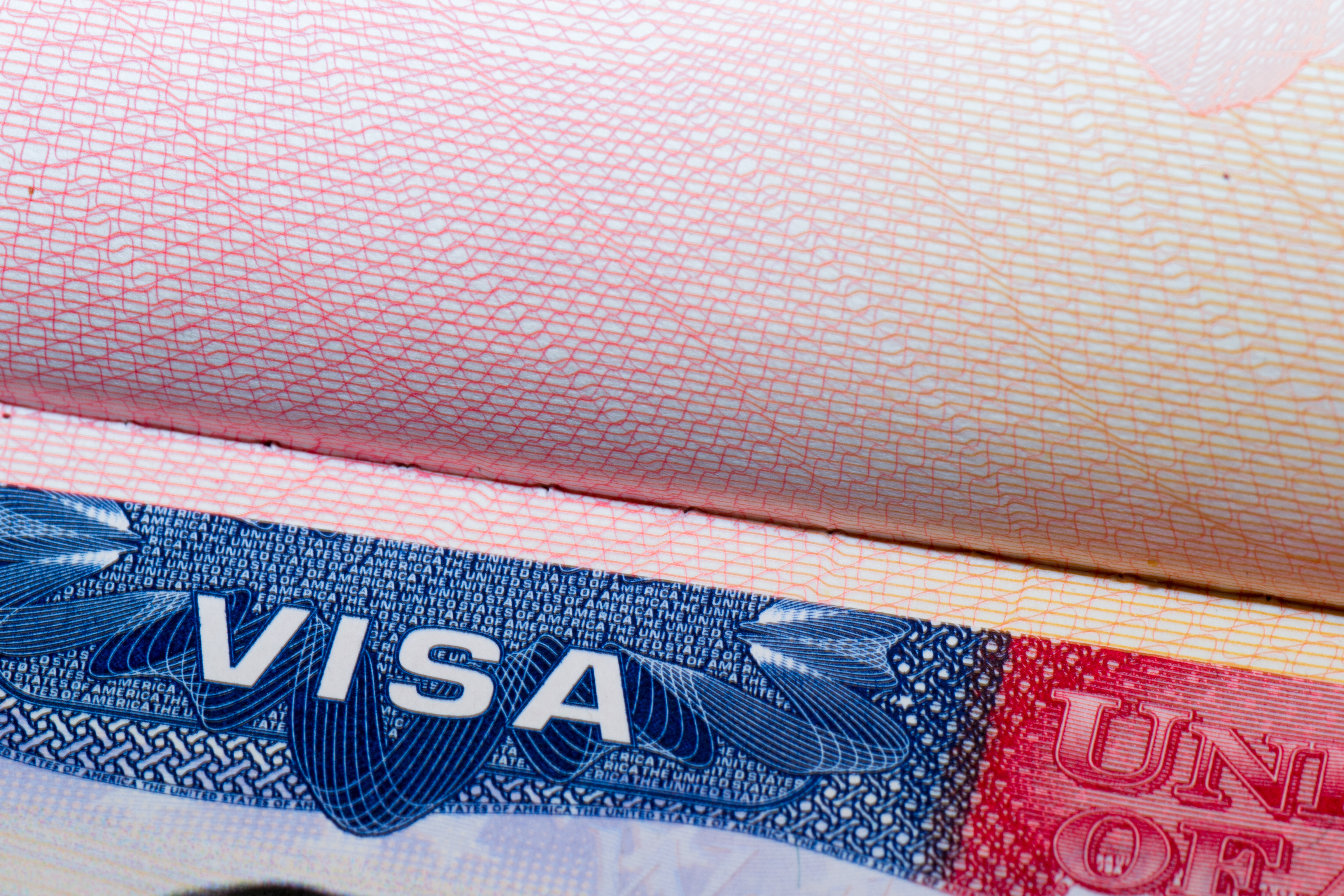 Get your B1B2 visas for crew