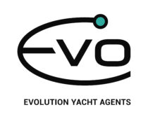 Evolution Agents | Blog
